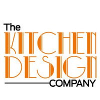 Photos for The Kitchen Design Company - Yelp