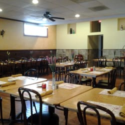 Photo Of The Royal Grille New Bedford Ma United States Dining Room