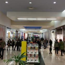 Auchan - CLOSED - Grocery - Via Panfilo Castaldi 5, Cinisello ...