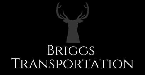 Briggs Transportation Services: Granbury, TX