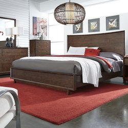 Bedrooms First - CLOSED - Furniture Stores - 8701 Lyra Dr, Polaris ...