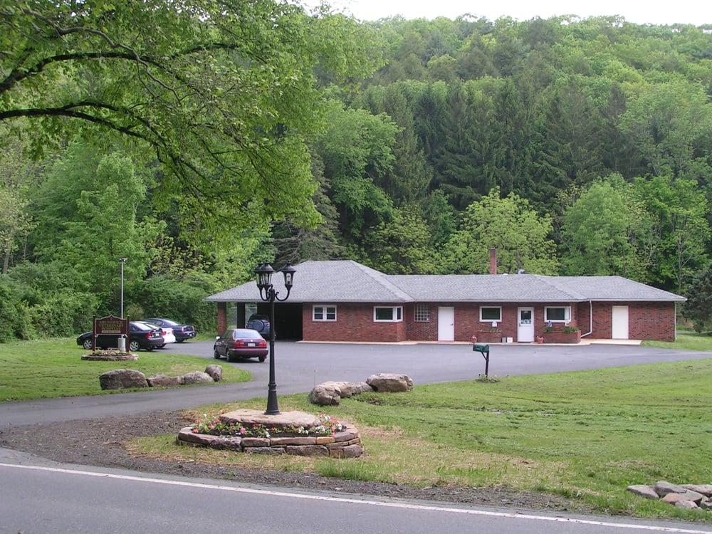Brunswick Veterinary Hospital: 30 New Philadelphia Rd, Orwigsburg, PA