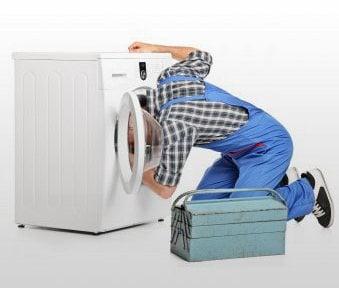 Menaje del hogar electrodom sticos y reparaciones for Empresas de reparaciones del hogar en madrid