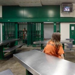 Harris County Sheriff's Office - 701 Jail - 20 Reviews - Jails