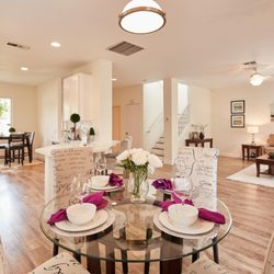LA Luxury Home Staging - 61 Photos - Home Staging - 25876 The Old ...
