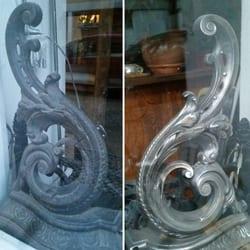 antike baumaterialien antig edades charlottenburg berl n berlin. Black Bedroom Furniture Sets. Home Design Ideas