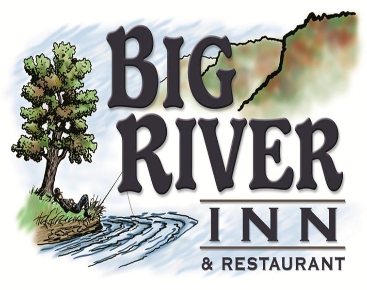 Big River Inn: 200 Beaver St, Genoa, WI