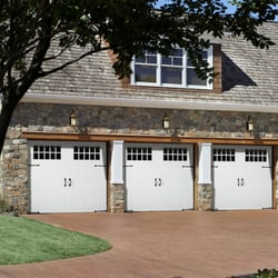 Merveilleux Photo Of All County Garage Door   Springfield, OR, United States. All County