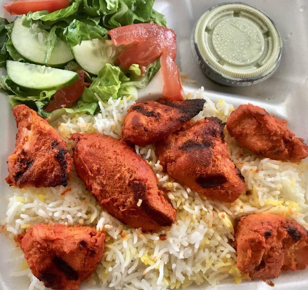 Photo of Taste Of Hyderabad: Sterling, VA