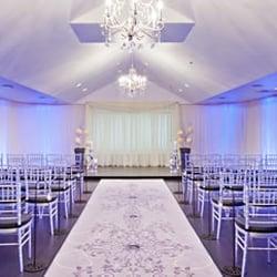 Photo Of The Linq Hotel Weddings At Silver Sky Chapel Las Vegas Nv