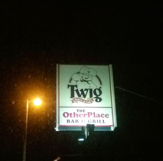 Twig Bakery: 3930 E Calvary Rd, Duluth, MN