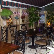 ... Photo Of Le Patio   Wilton Manors, FL, United States ...