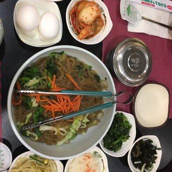8eda30c9d69 Mom s Tofu House - CLOSED - 969 Photos   989 Reviews - Korean - 217 ...