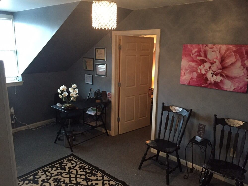 east petersburg chat There's 1 pet friendly vacation rental home in east petersburg, pa need help deciding where to stay view pictures of each dog friendly rental, get the scoop on their pet policies, and read reviews of other guests with dogs here.