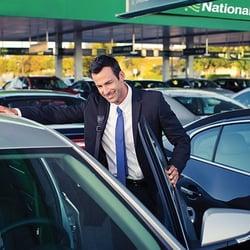 car rental little rock airport  National Car Rental - 14 Photos