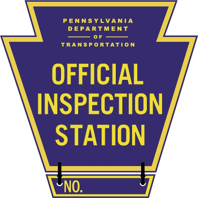 Paul s motor car service 14 photos garages 2600 for Nearest motor vehicle inspection station