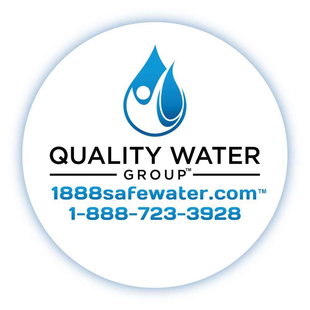 1888safewater.com / Quality Water Group: 1061 Willis Ave, Albertson, NY