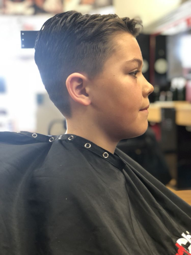 Haircuts Tucson Az Gallery Haircuts For Men And Women