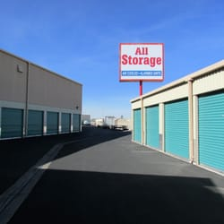 Photo Of All Storage Summerlin Las Vegas Nv United States Drive