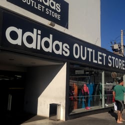 www.adidas outlet store.com