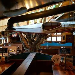 Mews Tavern 195 Photos 344 Reviews Pizza 456 Main St