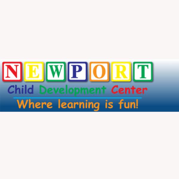 newport child development center chiuso asili e nidi. Black Bedroom Furniture Sets. Home Design Ideas