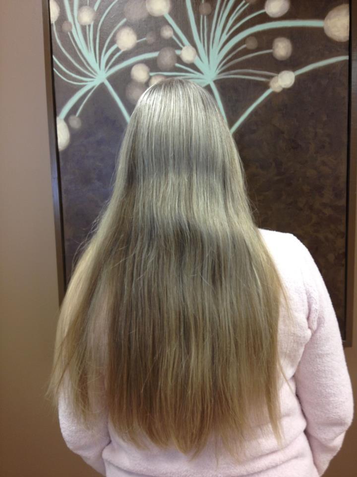 Kelly & Company Hair Salon: 8 Old N Rd, Amenia, NY