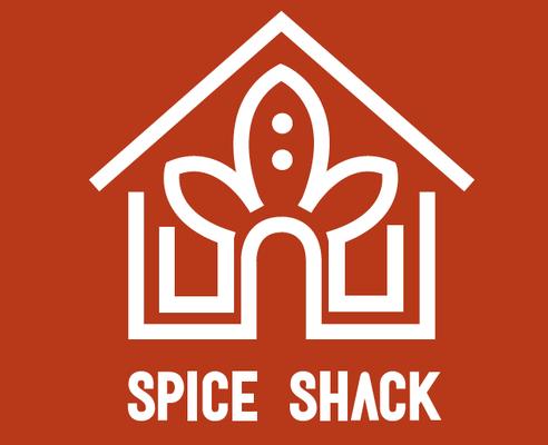 Spice Shack Snabbmat 17b Beechboro Rd Bayswater