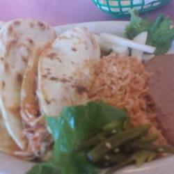 Dos Pesos Mexican Restaurant Belleville Mi