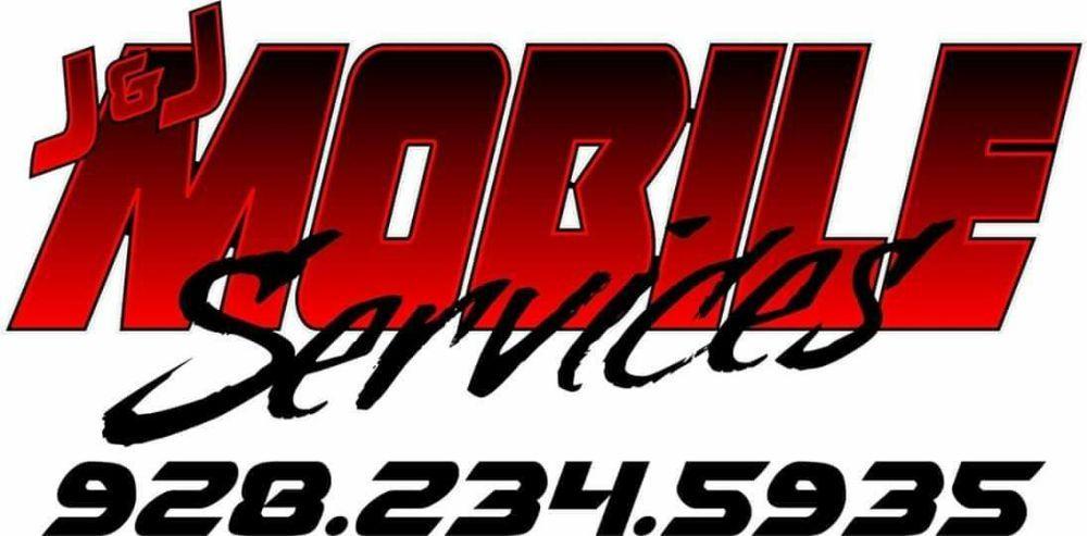 J&J Mobile Mechanic: 1061 Baseline Rd, Bullhead City, AZ