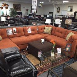 Incroyable Photo Of Express Furniture U0026 Mattresses   Hampton, VA, United States.  Excellent Customer