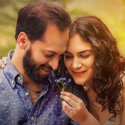 Dating site avoimia suhteita