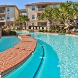 Villagio Apartments - San Marcos, TX, United States - Yelp