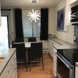 Best Kitchen Showrooms Near Me - September 2018: Find Nearby Kitchen ...