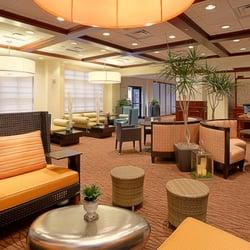 Photo Of Hilton Garden Inn Bloomington   Bloomington, IN, United States.  Start Your