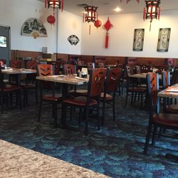 Photo Of Royal Palace Chinese Restaurant Sioux Falls Sd United States Dining