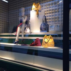 6aea36720d Prada - CLOSED - 16 Reviews - Shoe Stores - 45 E 57th St, Midtown East, New  York, NY - Phone Number - Yelp