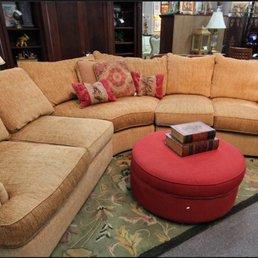 Modern Furniture Edmond Ok furniture buy consignment edmond - furniture stores - 44 e 33rd st