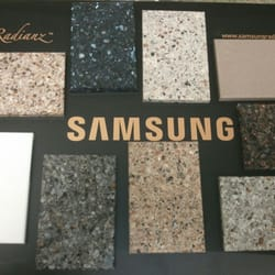 CRS Marble and Granite - 14 Photos - Building Supplies - 513 ...