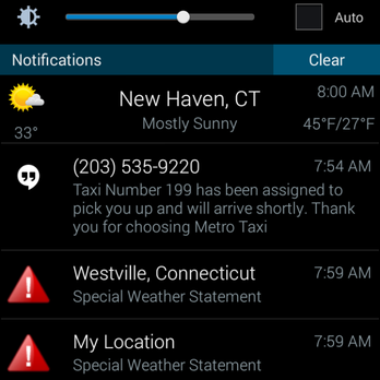 Metro Taxi 75 Reviews Taxis 65 Industry Dr West Haven Ct