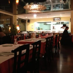 orchidee blanche restaurant saint etienne