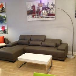 furniture 4 u. photo of a design 4 u - coral gables, fl, united states. new furniture