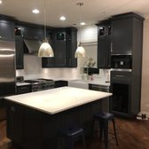 Photo Of Custom Cabinets Chicago   Chicago, IL, United States