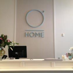 Photo of O'Home Interiors - Kansas City, MO, United States