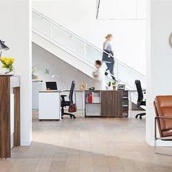 Charmant Photo Of Dania Furniture   Tukwila, WA, United States ...