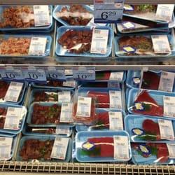 times supermarket jobs