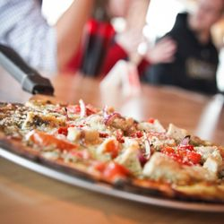 The Best 10 Pizza Places Near Caseys General Store In West