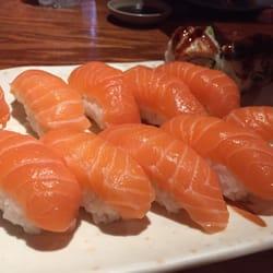 Hamachi Sushi Closed Order Food Online 25 Photos 34 Reviews