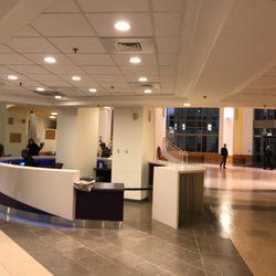 Tufts Medical Center - 43 Photos & 153 Reviews - Medical