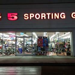 Shoe Stores In Riverside Ca